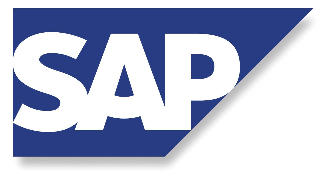 a discussion of the structure of the company sap system analysis and program development Latest sap sd configuration_ phase 2_ business for the development systemsap organizational structure questions enabling an analysis of.