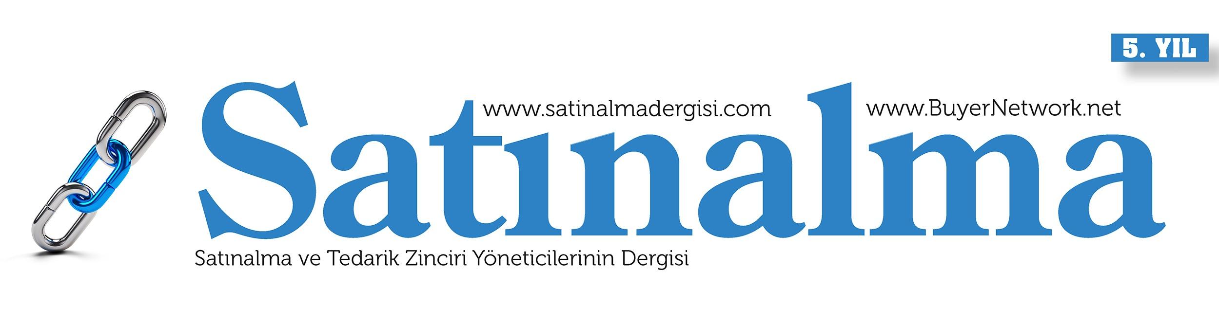 Satınalma_Dergisi