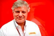 """Formula 1 Hazırlıklarında En Önemli Nokta """"Lojistik"""""""