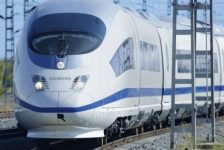 Siemens ve Alstom ulaşım alanında Avrupa liderliği için güçlerini birleştirdi