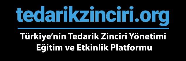 tedarik_zinciri