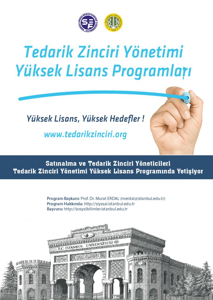 yuksek_lisans_Tedarik_zinciri_yonetimi