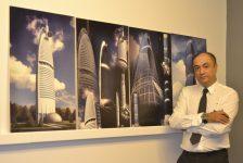 Tago Architects, 4 Farklı Coğrafyada  7 Eğitim Yapısı Tasarlıyor…
