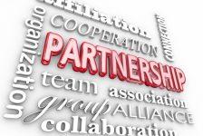 Stratejik Tedarikçi İşbirlikleri