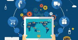 Tedarik Zinciri Yeteneklerini Şirket Bünyesinde Bulundurmak Piyasada Kabul Görmenin Şartı Haline Gelecek