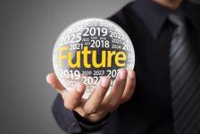 2030 yılında Tedarik Zincirine Yönelik 3 Öngörü