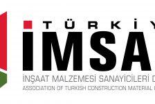 İnşaat Malzemeleri Sanayi Endeksleri Ekim Ayı Sonuçları Açıklandı: