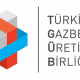 Türkiye Gazbeton Üreticileri Birliği, yeni eğitim projesiyle sektörde…