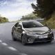 Toyota Aralık Kampanyasında Kur Artışına Rağmen Rekabetçi Fiyatlar Sunuyor