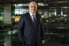 "Kibar Holding CEO'su Tamer Saka, Die Welt'e konuştu: ""HEDEFİMİZ AVRUPA LİDERLİĞİ"""