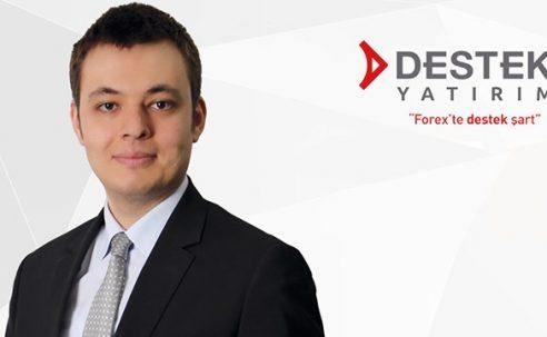 EKK Kararları Türkiye'nin Kredi Notunu Olumlu Etkileyebilir