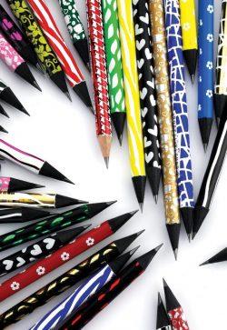 Fatih kalem, üretim kapasitesini %30 arttırdı