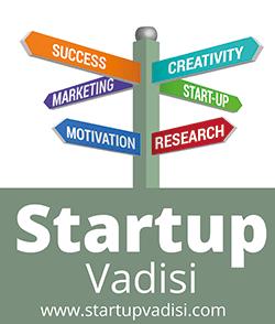 startupvadisi-buyernetwork
