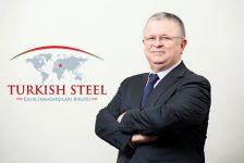 Çelik Sektörü Sorunlarını Mısır Sanayi Bakanına İletti.