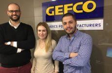 Xperience GEFCO, lojistikte kariyer isteyen genç yeteneklere iş imkanı sunuyor