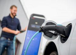 Bosch güç aktarma sistemlerindeki değişimi şekillendiriyor