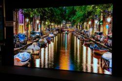 Mitsubishi Electric'ten Kontrol Merkezlerine Özel Yeni LED Ekran