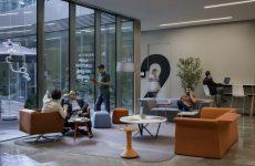 Kişisel Veri Toplayan Şirketleri Büyük Risk Bekliyor
