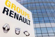 Renault Grubu 2016 yılı rekor finansal sonuçları