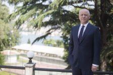 Koç Holding'in 2016 Yili Konsolide Cirosu 70,9 Milyar TL
