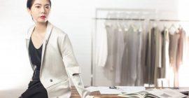 Huawei Ricostru İşbirliği Modanin Estetiği Teknoloji İle Birleşiyor