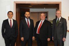 PwC Türkiye, Opsago alımı ile danışmanlıkta iddiasını zirveye taşıyor