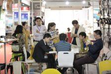 Çin Ürünleri Fuarı Şimdi Online