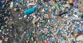 Dell'den Sektörün İlk Geri Dönüştürülmüş Okyanus Plastiği Ambalajı Sevkiyatı