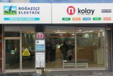 CK Boğaziçi Elektrik, 'serbest' talebine yetişmek için Müşteri İşlem Merkezleri sayısını 200'e çıkarttı