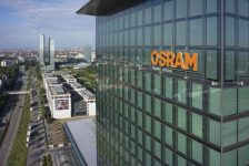Osram, Ledvance'ın satışını tamamladı