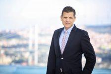 Hilton Türkiye; Avrupa; Orta Doğu ve Afrika bölgelerinin en iyi ekibi oldu