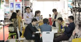 Dünya Ekonomisinde Çin Mucizesi