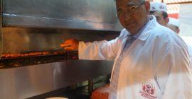Türk mutfağı ihracatta aktif rol istiyor