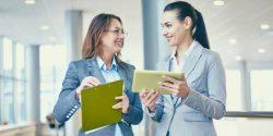 'Gayrimenkulde Kadın Liderler Platformu' kuruldu