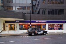 Piyasalardaki son gelişmeler, HSBC Premier Ekonomi Sohbetleri'nde değerlendirildi