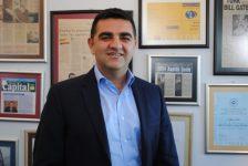 Türk şirketinin CDN platformu dünya devlerini geride bıraktı
