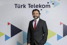 """Türk Telekom'dan """"İnternetsiz Ev Kalmasın"""" seferberliğine tüm ülkeyi kapsayan tam destek"""
