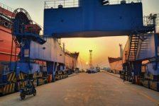 Mercan Denizcilik, Filosuna 2 Yeni Tanker Ekledi