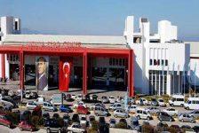 Kuveyt, Yemen, İngiltere, Irak ve İran'dan Antalya Franchise Expo Eurasia'ya Katılım
