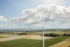 GE, LM Wind Power'ı satın alma sürecini tamamladı