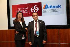 ABank ve The Commercial Bank'dan, Türk-Katar İş Liderleri Zirvesi
