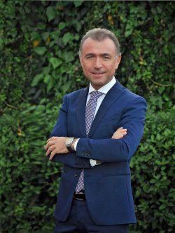TÜGİK Genel Başkanı Erkan Güral işsizlik rakamları değerlendirmesi