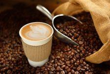 Kahve Kokusu Dijital Dünyayı da Sardı
