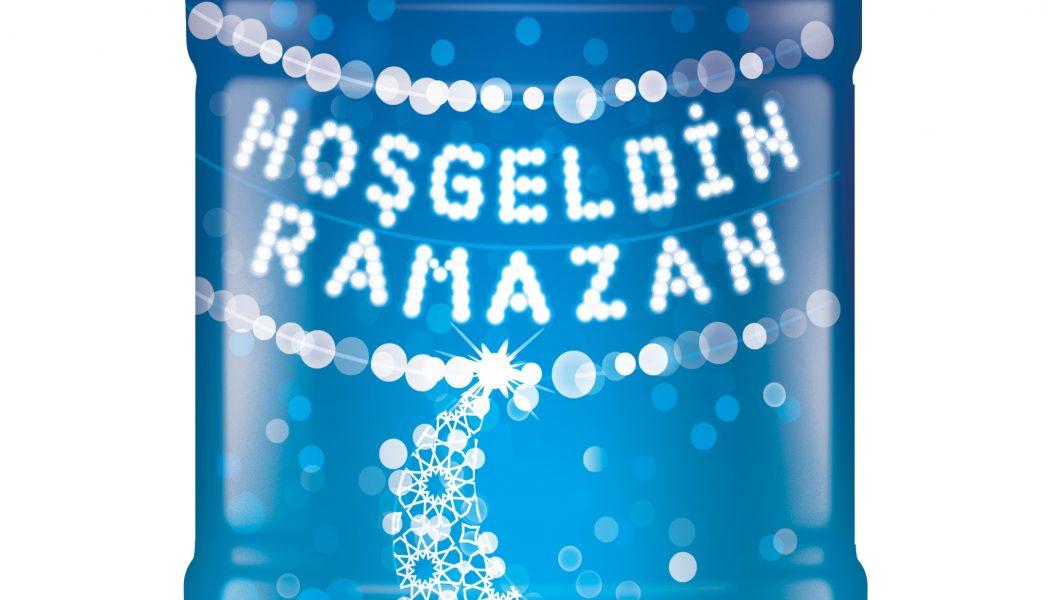 Erikli Ramazanı yeni şişesiyle karşılıyor