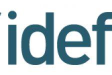 Türkiye'nin en büyük online kitabevi idefix ve n11.com'dan dev iş birliği