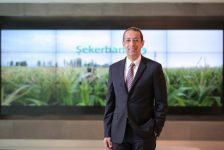 Şekerbank'tan nakit akışı dönemsel olan sektörlere özel 'Dükkan Döndüren Paket'