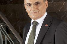 Muratbey, AB'ye ihracat onayı aldı