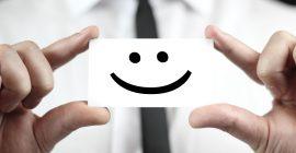 Saha Personelinin Katılımını Artırmanın 4 Yolu