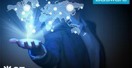 e-Finans Yenilikçi Çözümler Sunmaya Devam Ediyor