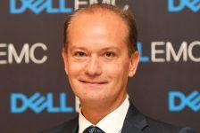Dell EMC Forum 2017 3 Ekim'de dijital dönüşümü ele alıyor